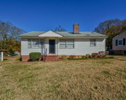 303 Crosby Circle, Greenville image