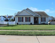 7024 Whisper Creek, Wentzville image