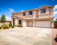 2042 W Hawken Way, Chandler image