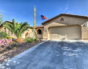 19210 W Oregon Avenue, Litchfield Park image