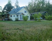 350 Frost Rd, Winlock image