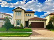 10799 Royal Cypress Way, Orlando image