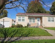 715 17th, Boone image