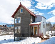 664 Ruby Square, Steamboat Springs image