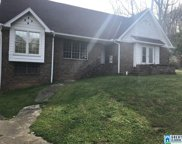 1624 Mountain Gap Cir, Homewood image