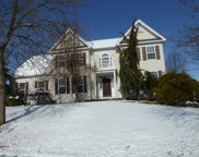 1207 Sugarberry Lane, Collegeville image