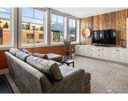 901 Pearl Street Unit 202, Boulder image