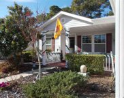 578 Woodholme Dr., Conway image