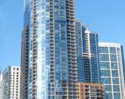 420 East Waterside Drive Unit 308, Chicago image