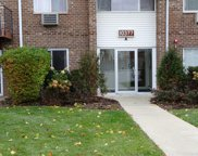 10377 Dearlove Road Unit 1H, Glenview image