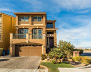 8411 SUMMERS RANCH Court, Las Vegas image