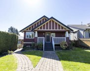 823 E Keith Road, North Vancouver image