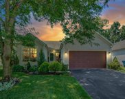 1508 Meadowlark Lane, Marysville image