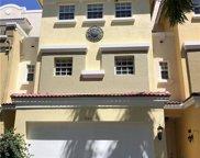 1324 NE 26th Ave, Fort Lauderdale image
