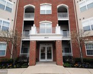 2610 CHAPEL LAKE DRIVE Unit #204, Gambrills image