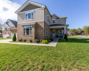 1000 Green Meadow Ln, Smyrna image