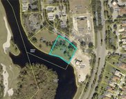 11960 Fairway Lakes DR, Fort Myers image