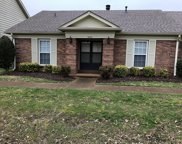 1045 General George Patton Rd, Nashville image