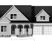 6074 Maysbrook Lane Lot 24, Franklin image
