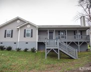 1664 Matheson Cove Rd, Hayesville image