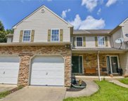 1547 Pinewind, Lower Macungie Township image