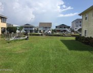 114 Raleigh Street, Holden Beach image