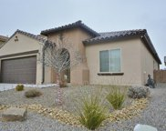 1805 Summer Breeze Drive NW, Albuquerque image