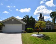 927 NW 12th AVE, Cape Coral image