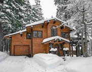 1558 Juniper Mountain Road, Alpine Meadows image