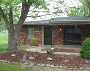 3009 Knollview Ct, Louisville image