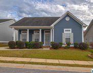 4610 Clubview Dr, Mccalla image