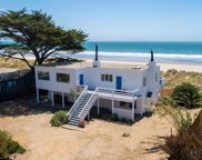 7 Jose Patio, Stinson Beach image