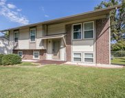 11827 Mckelvey Gardens, Maryland Heights image