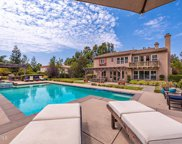 255     Valley Gate Road, Simi Valley image