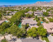 1401 CHAMBOLLE Court, Las Vegas image