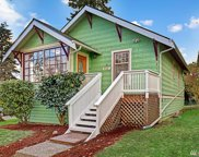 4061 36th Ave SW, Seattle image