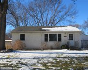 6921 Clay Avenue, Inver Grove Heights image