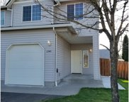 2040 COWLITZ  ST, St. Helens image
