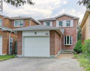 22 Whitney Pl, Vaughan image