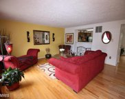 8923 PEMBROOK WOODS, Laurel image