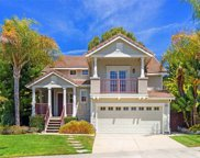 6137 Camino Forestal, San Clemente image