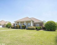 227 Royal Lane, Fairhope, AL image