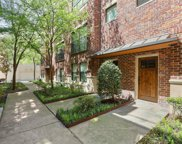 2411 N Hall Street Unit 28, Dallas image