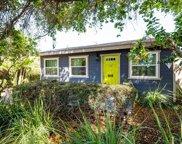 115     Holt Street, Ventura image