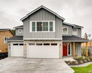 6129 37th Place NE, Marysville image