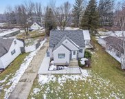 1363 Kinney Avenue Nw, Grand Rapids image