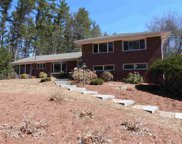 148 Mountain Road, Concord image
