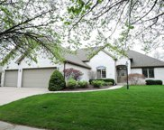 7615 Donegal  Drive, Indianapolis image