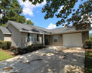 1162 Ganton Way, Myrtle Beach image