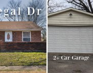 5613 Regal Dr, Louisville image